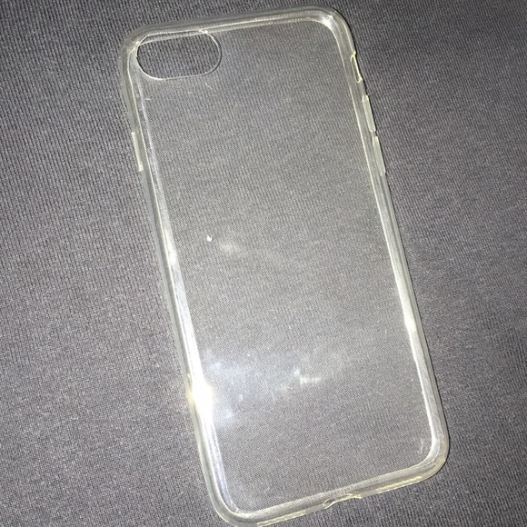 the best attitude deba5 d139a 🎉free Apple iPhone 8 case NWT